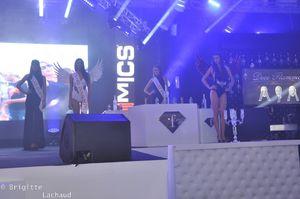 miccs-monaco071112-017--c-Brigitte-Lachaud-.JPG