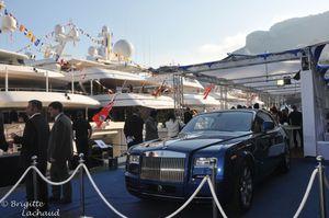 Monaco-yachtrendezvousrelais21062012-005--c-Brigitte-Lacha.JPG