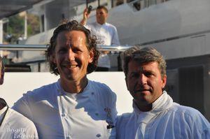 Monaco-yachtrendezvousrelais21062012-011--c-Brigitte-Lacha.JPG