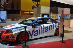 Mondial-autoParis270912-021--c-Brigitte-Lachaud-.JPG
