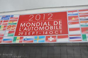 Mondial-autoParis270912-046--c-Brigitte-Lachaud-.JPG