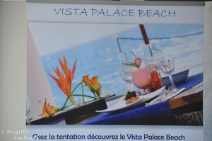 VistaPalace22062012-007--c-Brigitte-Lachaud-.JPG
