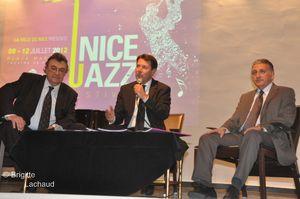 Nice-Jazz-confe12042012-010--c-Brigitte-Lachaud-.JPG