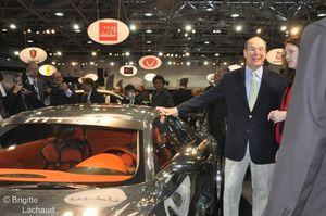 Top-marques-19042012-143--c-Brigitte-Lachaud-.JPG