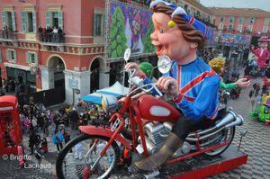 carnaval-jour-Nice-19022012-079--c-Brigitte-Lachaud-.JPG