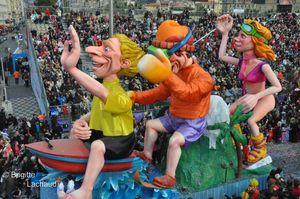 carnaval-jour-Nice-19022012-116--c-Brigitte-Lachaud-.JPG