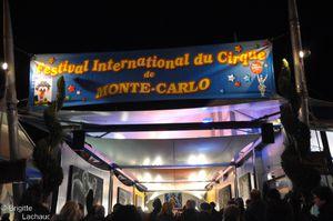 AgendaMonaco-cique-Monaco180113-051--c-Brigitte-Lachaud-.JPG