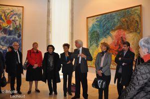 Marc-Chagall230213-002--c-Brigitte-Lachaud-.JPG