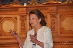 Monaco muséeocean210313 032