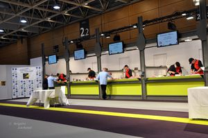 janvier-2011-0293.JPG