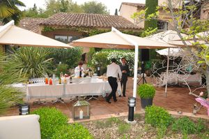 Cantemerlesoiree260410-024.JPG