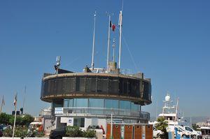 port-dAntibes-040913-035.JPG