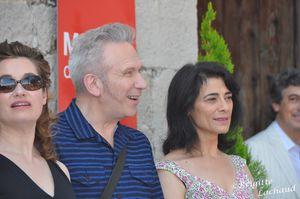 Festival-de-Cannes-2012-051.JPG