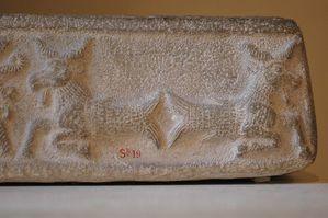 800px-Goatfishes_Louvre_Sb19.jpg