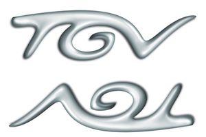 logoTGV-a-l-endroit-et-a-l-envers.jpg