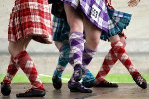 Schottland 2776