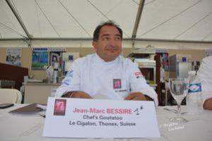 Les-etoiles-de-MouginsOUVERTURE270913BL-131.JPG