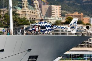 Monaco-yacht-show-250913-BL-012.JPG