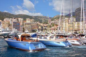 Monaco-yacht-show-250913-BL-047.JPG