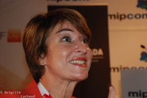 Mipcom081012-004--c-Brigitte-Lachaud-.JPG