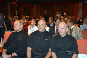 Conference-Agecotel-Hermitage-081013-BL-023.JPG
