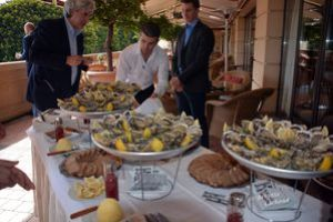 Conference-Agecotel-Hermitage-081013-BL-237.JPG