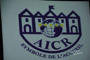 Aicr-Monaco-061213-illumations-168.JPG