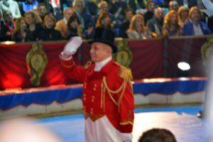 Monaco-Festival-du-cirque-160114-BL-041.JPG