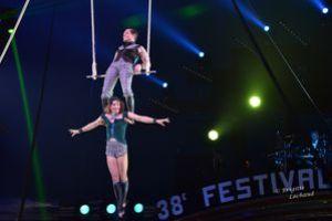 Monaco-Festival-du-cirque-160114-BL-203.JPG