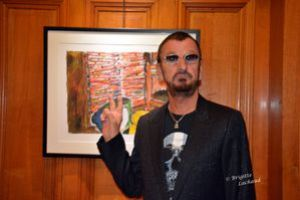 Monaco-Agenda-sept-et-Ringo-Star-au-musee-260913-BLT-031.JPG