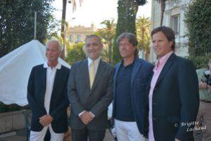 polo tournoi MONACO 020813 BL 180