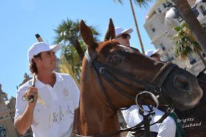 polo tournoi MONACO 020813 BL 319