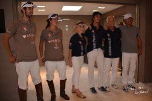 polo-tournoi-MONACO-020813-BL-358.JPG