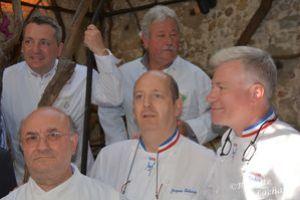 LE-FIGUIER-maitres-cuisiniers-10062013-BL-052.JPG