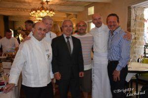LE-FIGUIER-maitres-cuisiniers-10062013-BL-065.JPG
