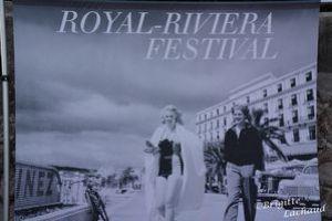 Royal-rivieraplage180613-BL-012.JPG