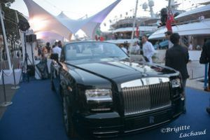 therendezvousmonaco200613-BL-010.JPG