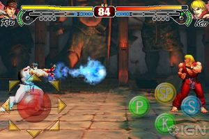 tba-street-fighter-iv-20100214054925013-000.jpg