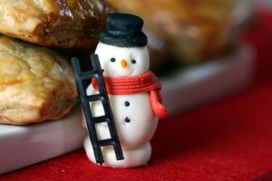 28 - Advent & Weihnachten 0067