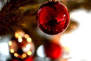 28 - Advent, Weihnachten & Silvester 0074