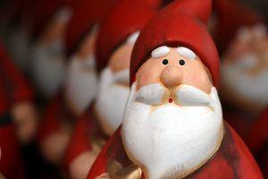 28 - Advent, Weihnachten & Silvester 4474