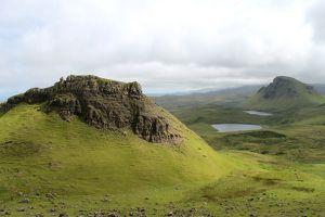 Schottland 0176