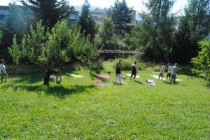 yoga-au-jardin-aout-2013-0020.JPG