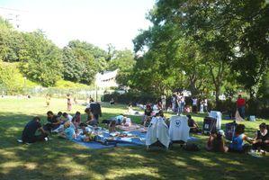 bhlm-photo-parc-belleville.jpg