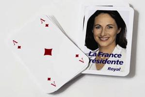 RoyalPresidente