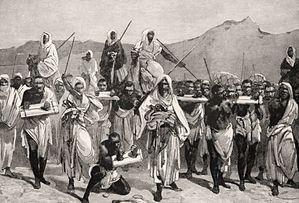 arab_slavetraders.jpg