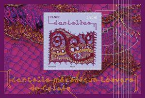 RF-dentelle-Calais_def-1024x696.jpg