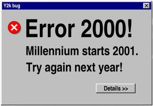 error2000-540x375.png