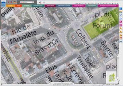 plan-ville-reims.jpg
