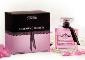 charmes-secrets-douce-caresse-laurence-dumont.jpg